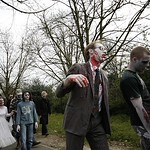 zombiewalk overvecht 19042008 394.jpg