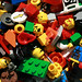 LEGOS workers fired from their jobs
