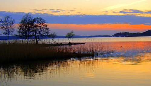 lake nature reflections niceshot sweden may sunsets harmony showroom sverige 2008 soe flymetothemoon maj solnedgång mälaren naturesfinest favoritephotos 14kgold blueribbonwinner simplybeautiful cherryontop supershot ekerö fantasticnature photopassion eliteclub landscapebeauty närlunda flickrgoldaward beyondexcellence flickrbronzeaward citrit flickrsilveraward fl♥ckrhearts flickrsheaven närlundabadet betterthangood theworldwelove peaceawards spiritofphotography yourarthastouchedtheworld atouchofmagic naturesphotos doubledragonawards angelawards amazingnaturephotos goldenplanet naturesprime passionoftheheart shootingstarsawards pegasusaward fabulousplanet flickrsgottalent flickrssuperstartalent bestpeopleschoice ♥flyingcarpetclub♥ mygearandme mygearandmepremium peacetookovermyheart❤ buildyourrainbowtransparent pegasussilvertrophyaward pegasusbronzetrophyaward level1photographyforrecreation photosoftheotherworld natureskingdomawards level2photographyforrecreationsilver level3photographyforrecreationgold brigettesbeautifulnaturegallery agroupofhonestpeople nuskasgallery naturespoetry~♥~ flickrstruereflection1 ₪gaga4arts₪ theblindpigspeakeasy