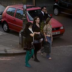 Edinburgh-6079