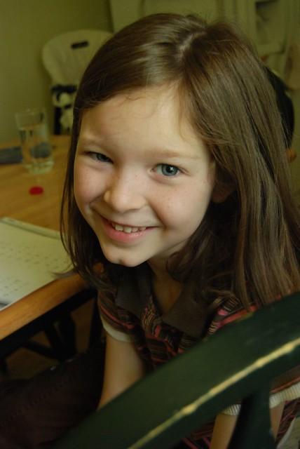 Beth, June 10 2008