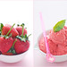 market to table_strawberry frozen yogurt.jpg