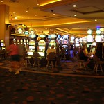 Las Vegas Trip 750