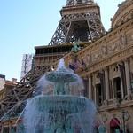 Las Vegas Trip 785