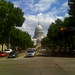 Small photo of Capital Building