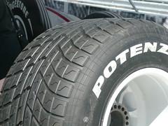 tire, automotive tire, wheel, synthetic rubber, tread, rim, formula one tyres, alloy wheel,