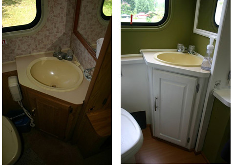 Bathroom Sink Paint Hardware Flickr Photo Sharing