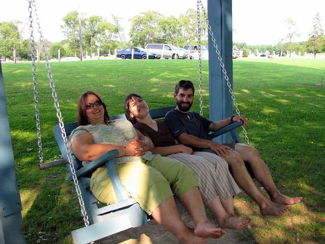 Swingers in owego ny