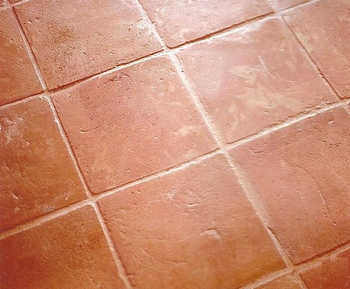 Wonderful 1200 X 1200 Floor Tiles Big 20 X 20 Ceramic Tile Regular 24X24 Marble Floor Tiles 2X4 Suspended Ceiling Tiles Young 3 X 9 Subway Tile YellowAdhesive Backsplash Tile 83 Terracotta Flooring. 28 Advantages Of Terracotta Floor Tiles ..