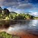 Loch Beinn A' Mheadhoin V by Colin Campbell (Bruiach)