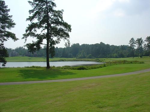 lake golf georgia golfcourse fairway monroega providenceclub