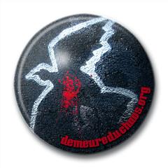 award(0.0), button(0.0), ball(0.0), badge(1.0),