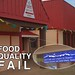 Food QUality FAIL