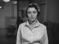 Patricia Neal in Operation Pacific (1951) #65
