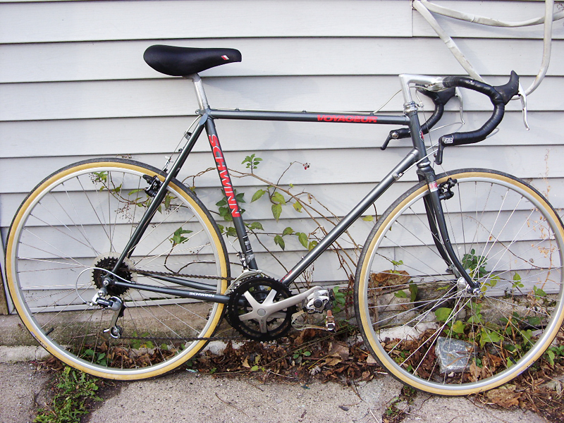 Ebay Craigslist Finds Are You Looking For One Of These Bike Forums