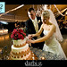 25Darbi G Photography wedding photographer missouri-cakecut