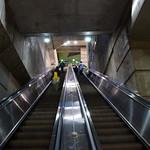 Metro Art Tour 002
