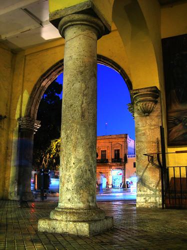 PALACIO CANTON 2