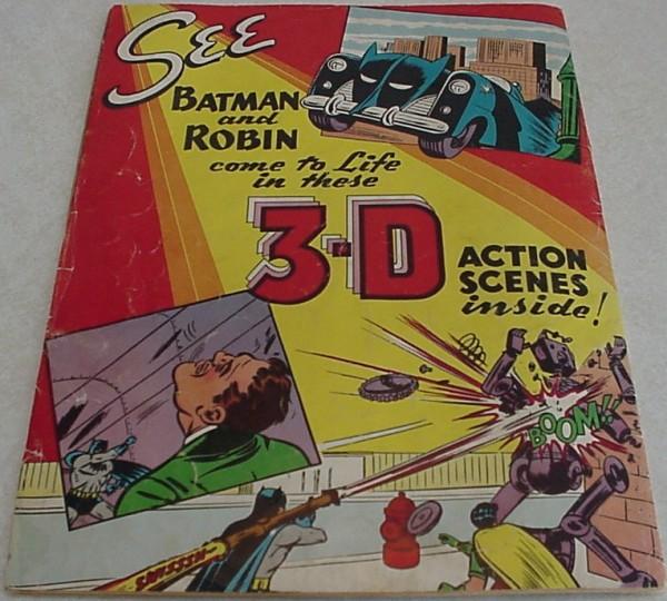 batman_3dcomic2