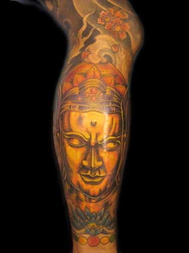 sub sucht tattoo studio nrw