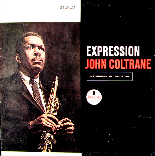 JOHN COLTRANE - Página 2 2575052652_5cc185fb5c