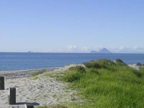 matata-beach-02