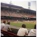 Phillies at Connie Mack Stadium, ca. 1960 by xnedski