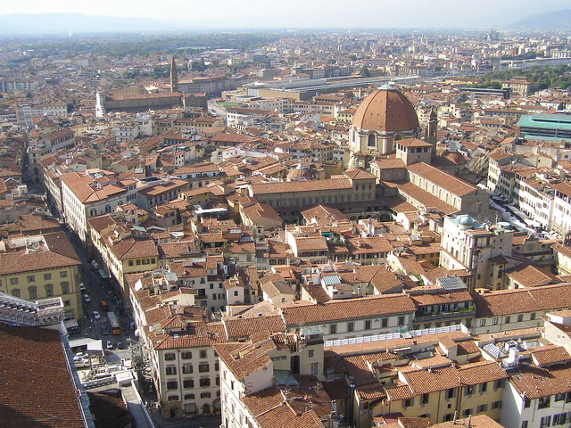 128-Florence-Duomo-Roof