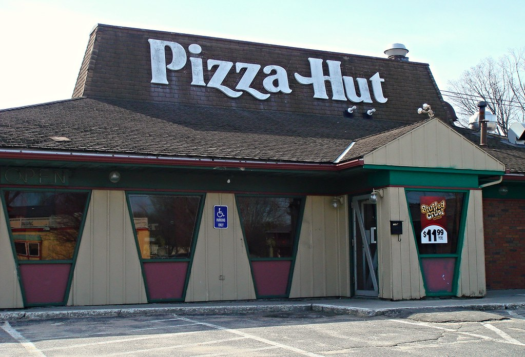 Browse all Pizza Hut locations in United States in Springfield, MO to find hot and fresh pizza, wings, pasta and more! Order carryout or delivery for quick service.