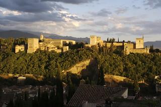 2008-06-12 (Granada, Spain) - 379