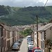Small photo of Abertillery