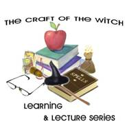 Learning and Lecture Series