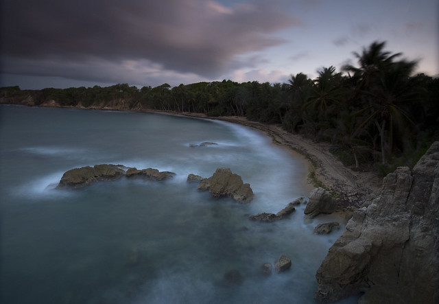 Palmas del Mar Humacao Puerto Rico Flickr Photo Sharing