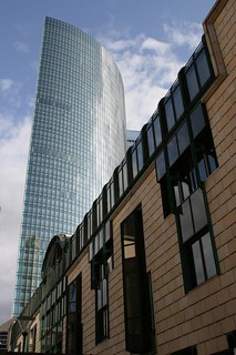 Frankfurt, Hesse, Germany