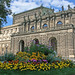 Small photo of Semper Opera House, Dresden, Germany