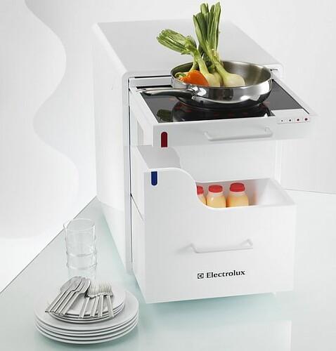 Cocina port til tecnodiva - Cocina electrica portatil ...