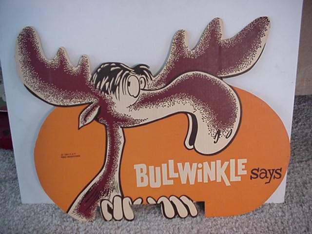 bullwinkle_lunchboxsign.JPG