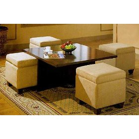 Coffee Table With Storage Cubes.Coffee Table With Storage Cubes I Am Considering Swapping Flickr