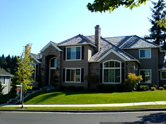 almost new home for sale in lake oswego, oregon   DS…