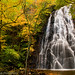 Crabtree Falls by - Shawn -