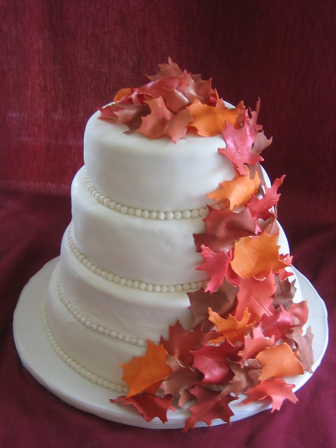 Princess Themed Wedding Wedding Reception With Folding Chairs Lattice Wed Fall Wedding Cakes