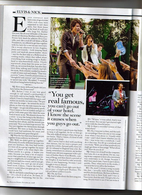 nick jonas rolling stone article pg 3