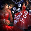 Carisma Benelli - Glamour Diamonds