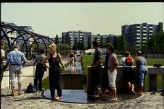 1987berlin-garden.jpg