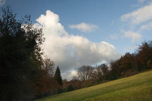Valewood Farm House