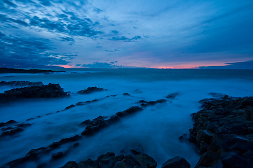 longexposure blue light sunset sea sky españa orange reflection nature water clouds canon landscape islands spain sigma canarias tenerife canary 1020mm 2008 canaryislands islascanarias nwn sigma1020mm sigma1020 sigma1020mmf456exdc prubens abigfave canon400d anawesomeshot ltytr2 ltytr1 ltytr3 unanimidad