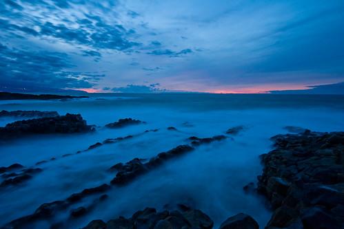 longexposure blue light sunset sea sky españa orange reflection nature water clouds canon landscape islands spain sigma canarias tenerife canary 1020mm 2008 canaryislands islascanarias nwn sigma1020mm sigma1020 sigma1020mmf456exdc prubens abigfave canon400d anawesomeshot ltytr2 ltytr1 ltytr3 unanimidad