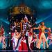 Cirque du Soleil's Kooza @ National Harbor