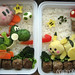 Bento #15: Super Smash Bros. Brawl!