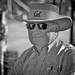 Small photo of Bill, the Lone Ranger